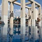 Photo of Islamabad Serena Hotel