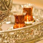 Photo of Les Ottomans