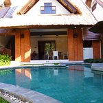 Photo of Mutiara Bali Boutique Resort & Villas