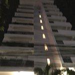 Photo of Kolab Sor Phnom Penh Hotel