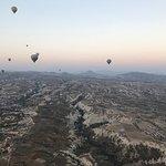 Photo of Cihangiroglu Balloons