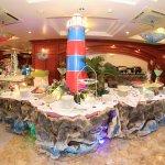 Photo of Nam Cuong Hotel