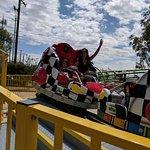 Photo of Cliff's Amusement Park