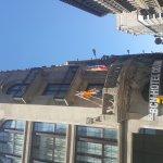 Foto de Barcelona Hotel Colonial