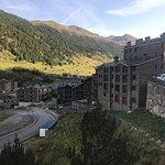 Foto di Hotel Roc de Sant Miquel