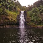 Photo of The Inn at Kulaniapia Falls