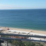 Photo de Sesimbra Hotel & Spa