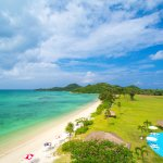 Ishigaki Seaside Hotel Photo