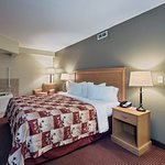 Foto de AmericInn Lodge & Suites Waconia