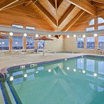 Photo of AmericInn Lodge & Suites Pierre/Fort Pierre - Conference Center