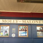 Foto de Molly Malones Irish Pub