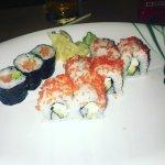 Photo of Myo Sushi Bar