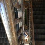Foto de Campanile Orleans Centre Gare
