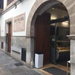 Photo of HELADERIA CAN MIQUEL