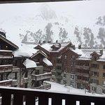 Foto de Apartamentos Pierre & Vacances Premium Le Village
