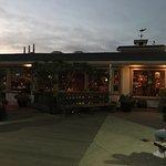 Photo of Dorn's Original Breakers Cafe
