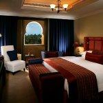 One Bedroom Premium