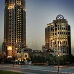 Photo of Arjaan by Rotana