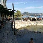 Photo of Locanda San Vigilio