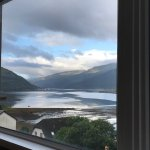 Photo of Loch Long Hotel