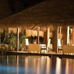 Foto de MAIA Luxury Resort & Spa