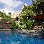 MAIA Luxury Resort & Spa Foto