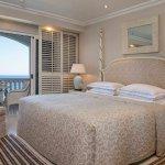 Classic Sea Facing Room