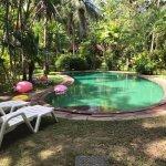 Baan Mai Cottages Foto