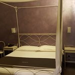 Foto de Hotel Five
