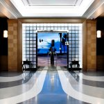 Photo of Hotel Shangri-La Santa Monica