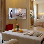 Photo of ABaC Barcelona Hotel