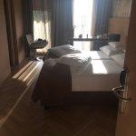 Photo de Hotel Ammerhauser