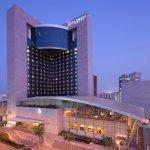 Photo of La Cigale Hotel