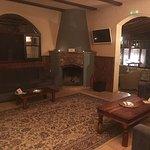 Guest House Fanaras Foto