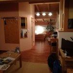 Hotel Planaiblick Foto
