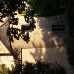 Chateau d'Ige Foto