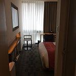 JR Kyushu Hotel Blossom Shinjuku Foto