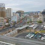 Photo de Via inn Okayama