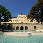 Photo of Villa Le Maschere