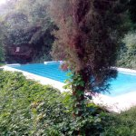 Photo of Nisanyan Evleri Hotel