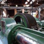 Photo de Museum of Science & Industry