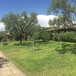 Photo of Villaggio degli Olivi