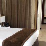 Premium Plus-Queen Bed