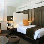 Classic Room-Queen Bed