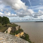 Photo de Citadelle de Blaye