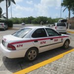 Photo of Cozumel Tours by Cab