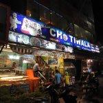 Chotiwala- Subhasgh Ghat, Haridwar