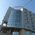 Hotel Royal Constanta Foto