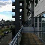 Photo de Mercure Tours Centre Gare