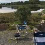Photo of Kabelvag Feriehus & Camping